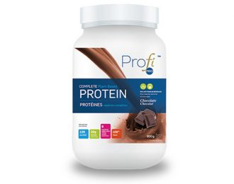PROFI Chocolate – 800g Jug