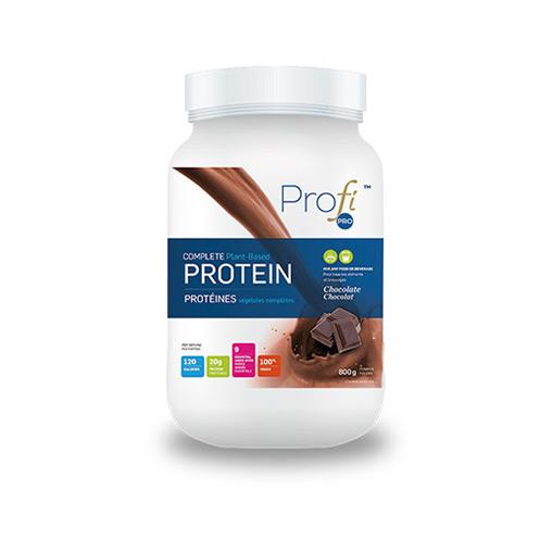 PROFI Pro Chocolate – 800g Jug