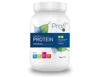 PROFI Original (Protein Booster) – 780g Jug