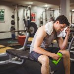 Signs You Need to Step Out of the Gym