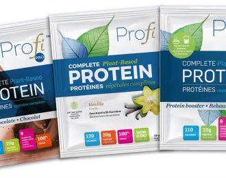 PROFI Starter Pack